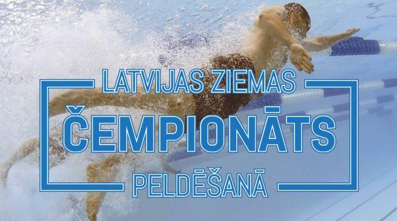 Latvijas čempionāts pulcē rekordlielu dalībnieku skaitu