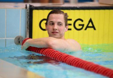 Latvijas čempionātā sadalīti pirmie medaļu komplekti