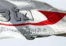 LPF apdrošina visus licencētos peldētājus