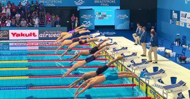 Latvijas kvartetam pasaules čempionātā 14. vieta