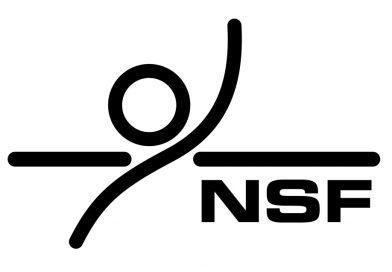 Rīgā norisināsies Ziemeļvalstu Jaunatnes čempionāts