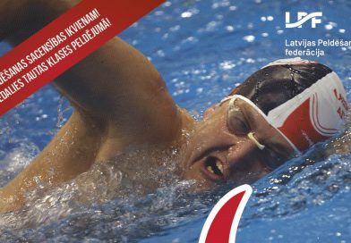 Latvijas čempionāts vecmeistariem un tautas klasē (LABOTS)