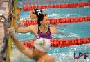 Maļukai rekords un 5.vieta Eiropas Junioru čempionātā