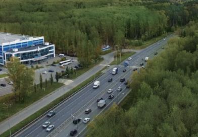 Jūrmalas Sporta skolas audzēkne Arina Baikova ir uzņemta FINA Attīstības centrā, Kazaņā