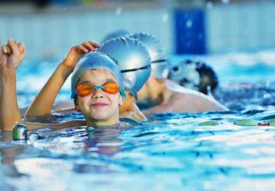"""Starptautiskā konference peldēšanas treneriem """"Aquatic life"""" (Viļņā)"""