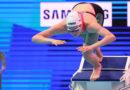 Maļuka pasaules junioru čempionātā labo Latvijas rekordu