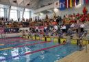 Rīgas Sprintā sadalīti pirmie medaļu komplekti