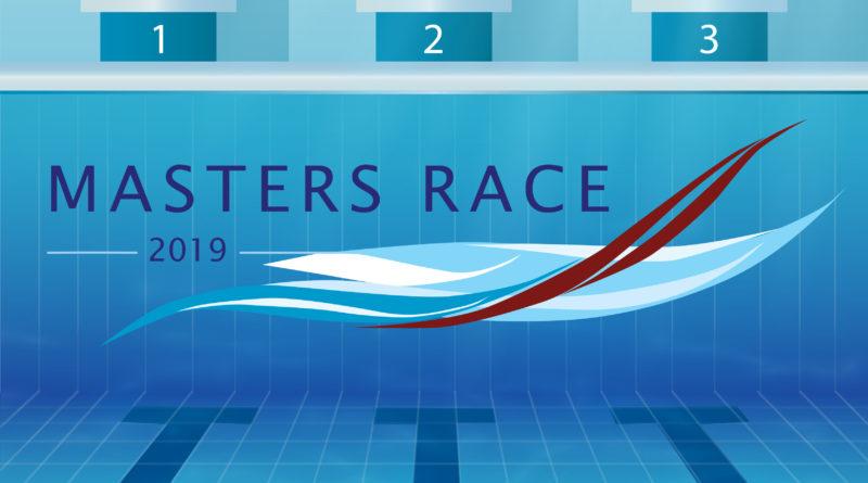 9. novembrī startē daudzcīņas ieskaite Masters Race 2019/2020